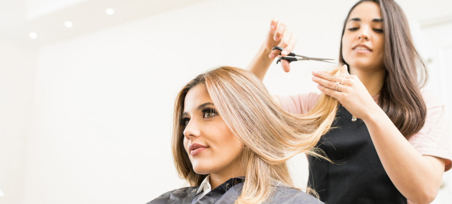 Level 12 Hair Professional Apprenticeship