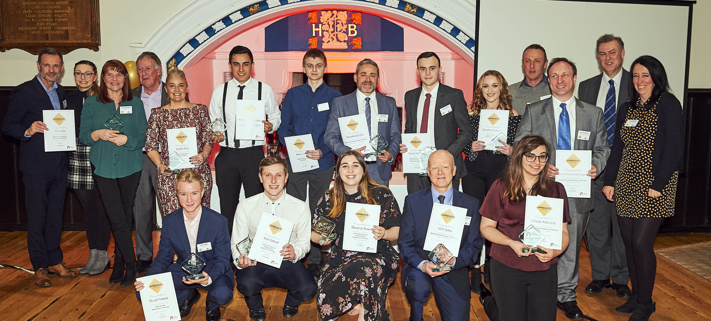 City-College-Norwichs-2019-Apprenticeship-Award-winners-CREDIT-ANDI-SAPEY