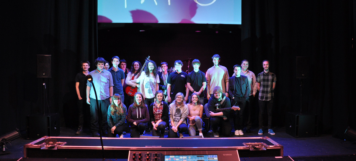 city-college-norwichs-production-arts-students-at-their-txpo-event1