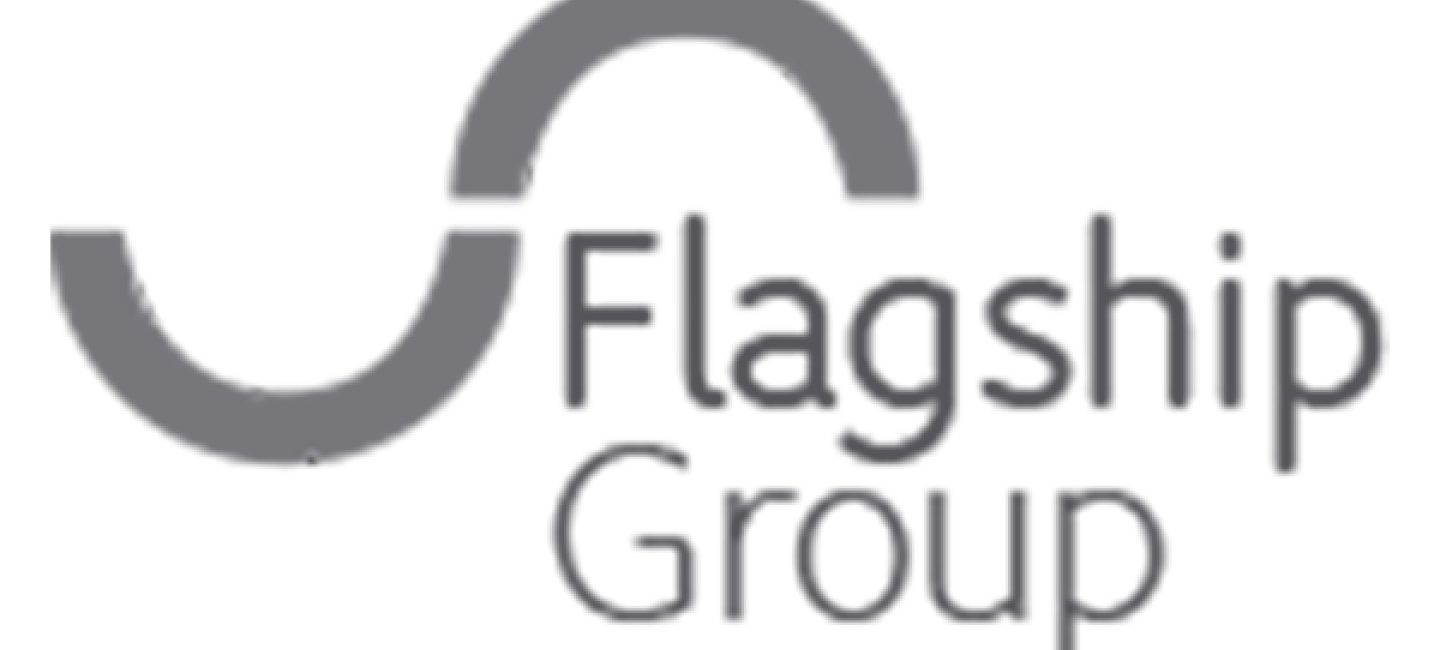 Flagship Group logo